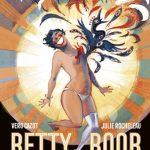 Betty Boob – Vivre après une mastectomie