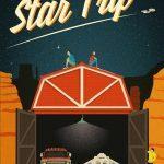 Star trip – roman ado ♥