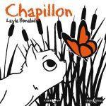 Chapillon – Album sans texte