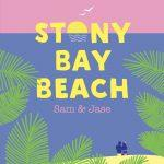 Stony Bay Beach d'Huntley Fitzpatrick : une lecture estivale