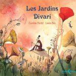 Les jardins Divari – Musique Maestro ! ♥
