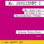 Good morning, Mr President ! – Lectrices ELLE (7)