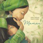 Maman – Album à lire et à offrir !