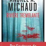 Rivière tremblante – Lectrices ELLE (10)