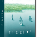Florida – Roman graphique historique