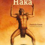 Haka – Album néo zélandais