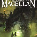 Les nuages de Magellan – Roman Jeune Adulte