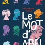 Le mot d'Abel – Prix Gulli 2018