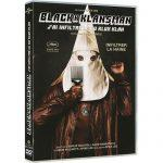 BLACKkKLANSMAN J'ai infiltré le Ku Klux Klan