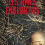 Les âmes englouties – Lectrices ELLE (21)