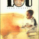Little Lou de Jean Claverie