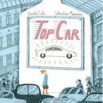 Top car – Album et société de consommation