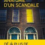 Anatomie d'un scandale – Prix des Lectrices ELLE (26)