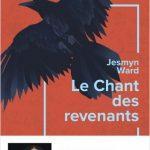 Le Chant des revenants – Prix Lectrices ELLE (23)