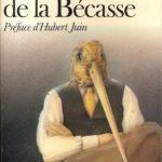 Contes de la Bécasse – Maupassant