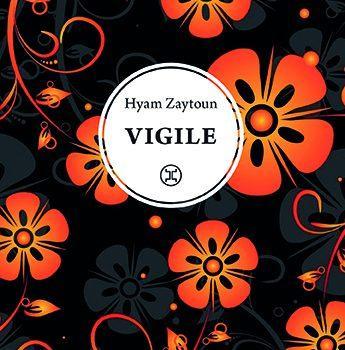 Vigile – Prix des Lectrices ELLE (27)