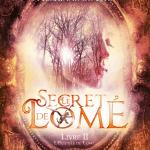 Le secret de Lomé – Livre II : L'odyssée de Lomé