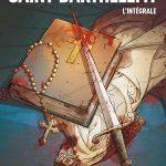 Saint-Barthélémy – BD historique