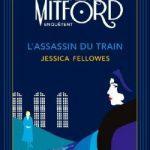 Les soeurs Mitford enquêtent