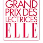 Grand Prix des Lectrices ELLE 2019
