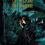 La partition de Flintham – BD Adulte