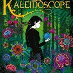 Kaléidoscope de Marie Caillet