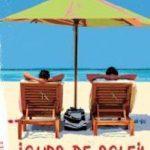 Jours de soleil – Nouvelles ado/adultes