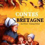 Contes de Bretagne – Mois des Contes et Légendes 1
