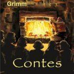Contes de Grimm – Mois des contes et légendes 2