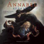 Annabel et la bête – Mois des Contes et Légendes 3