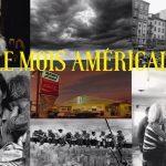Mois Américain – Présentation et choix des livres