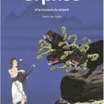 Orphée – Mois des contes et légendes 5