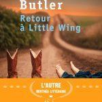 Retour à Little Wing – Mois Américain 9