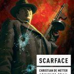 Scarface – BD – Mois Américain 3