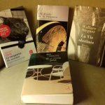 Ammareal librairie d'occasion sur Internet
