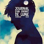 Journal d'un enfant de lune – BD