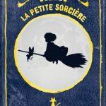 Kiki la petite sorcière – Roman jeunesse