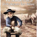 Mémoires d'un paysan bas-breton -BD