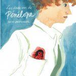 Les deux vies de Pénélope – BD ♥