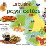 La cuisine des pays celtes – Mois Celte 2