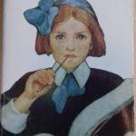 Les petites filles – Mois Celte 3
