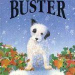 Buster – Conte de Noël