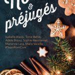Noël et préjugés – Nouvelles romantiques