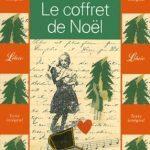 Le coffret de Noel – Conte