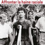 Dorothy Counts – 1957 la ségrégation est encore là.