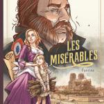 Les misérables – Adaptation BD