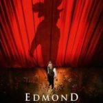 Edmond le film d'Alexis Michalik