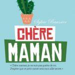 Chère Maman – roman épistolaire jeunesse ♥