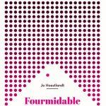 Fourmidable – roman jeunesse
