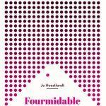 Fourmidable – roman jeunesse